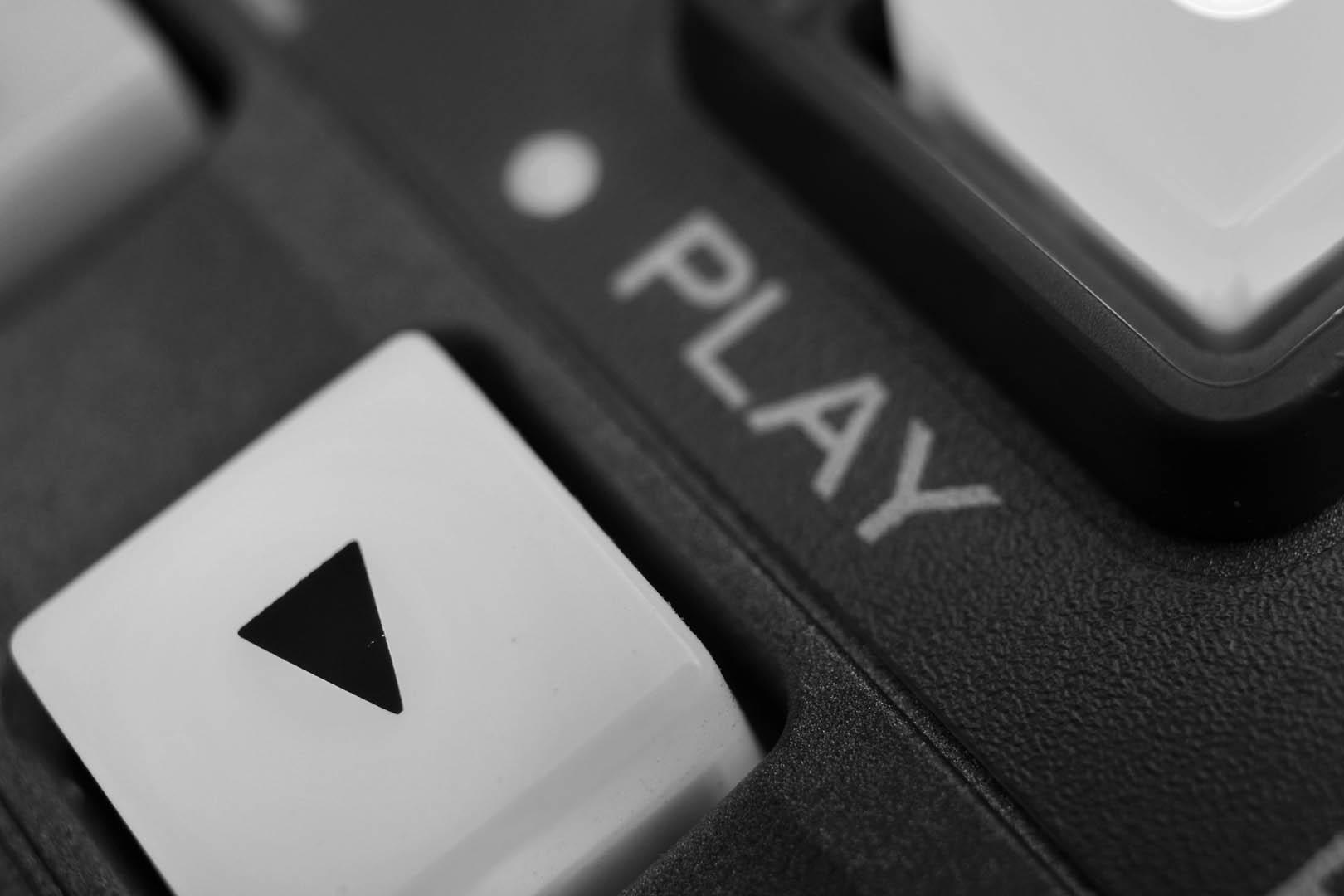 live-streaming-servizi